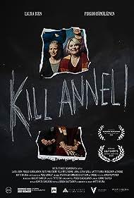 Kill Anneli (2020)