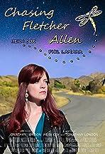 Chasing Fletcher Allen