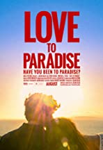 Love to Paradise