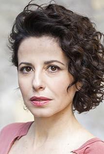 Anna Ammirati Picture