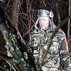 Jeff Kirkendall in Amityville Death House (2015)