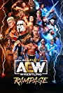 All Elite Wrestling: Rampage (2021)