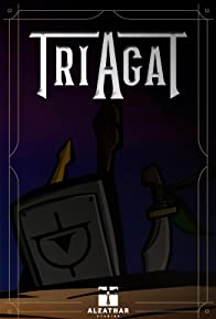 Primary photo for Triagat