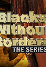Blacks Without Borders: Chasing the American Dream in South Africa