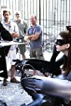Why Christopher Nolan Bans Chairs On Set Explained by Anne Hathaway