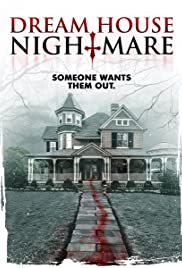 Dream House Nightmare (2017) Mother of the Year 1080p