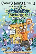 A Day with SpongeBob SquarePants