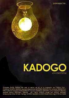 Kadogo (2018)
