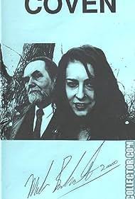 Coven (2000)