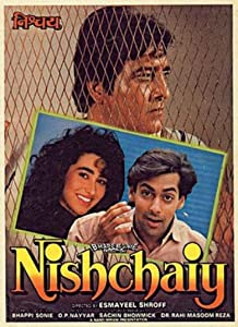 Nishchaiy movie in hindi dubbed download