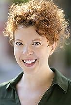 Bethany Geraghty's primary photo