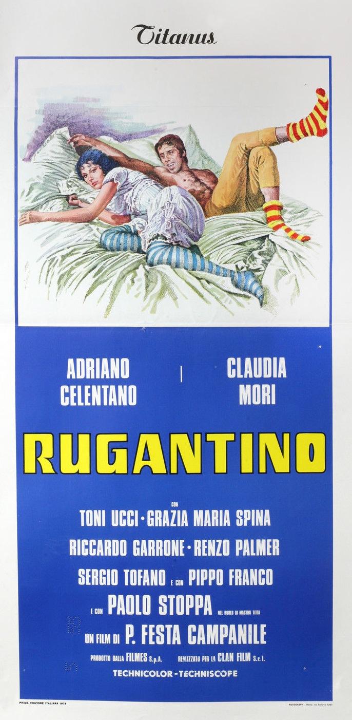 FILM IL BISBETICO DOMATO SCARICA
