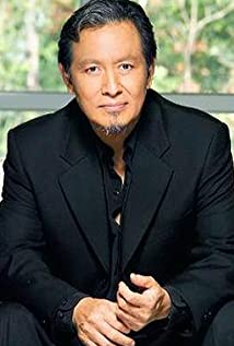 Kuo-Chu Chang New Picture - Celebrity Forum, News, Rumors, Gossip