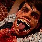 Ryan Carty in Creepshow 3 (2006)