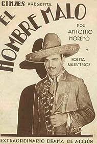 El hombre malo (1930)