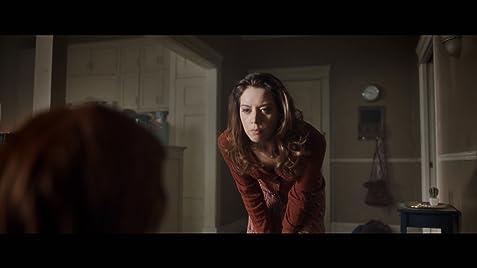 Child's Play (2019) - IMDb