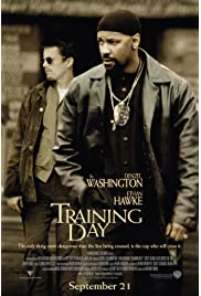 Download Training Day (2001) Movie