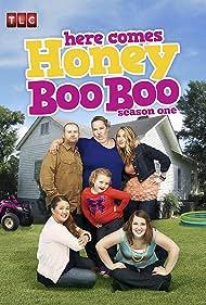 Here Comes Honey Boo Boo (2012)