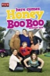 'Honey Boo Boo' introduces the ... cup-a-fart?