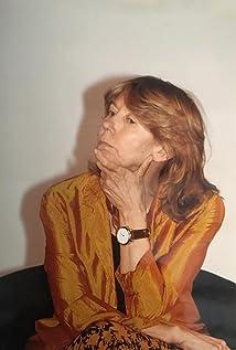 Elda Ferri Picture