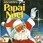 J'ai rencontré le Père Noël (1984)