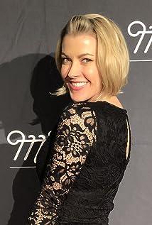 Jessica Joy Picture