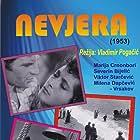 Nevjera (1953)