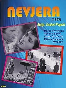 Nevjera Yugoslavia