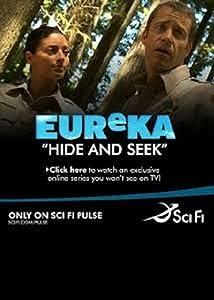 Website watch full movies Eureka: Hide and Seek [HDRip]