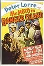 Mr. Moto in Danger Island (1939) Poster