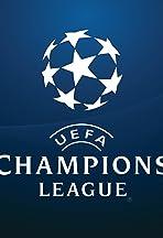2001-2002 UEFA Champions League