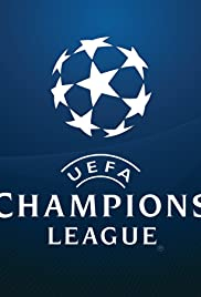 2001-2002 UEFA Champions League Poster