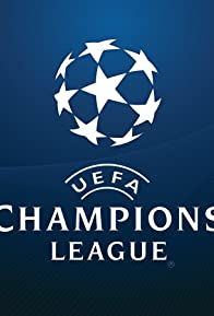 Primary photo for 2001-2002 UEFA Champions League