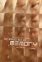 Cache Memory