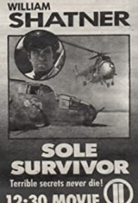 Primary photo for Sole Survivor