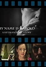 My Name Is Harold