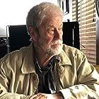 Gordon Pinsent in Age of Dysphoria (2020)
