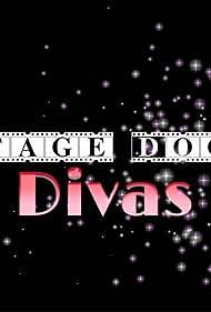 Stage Door Divas (2014)