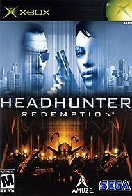 Headhunter: Redemption (2004)