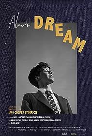 Alex Lawther in Alex's Dream (2018)