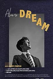 Alex's Dream Poster