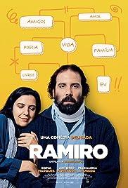Ramiro Poster