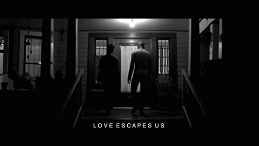 Downloads dvd free movie movie Love Escapes Us by none [2160p]