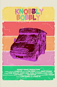 Find free downloadable movies Knobbly Bobbly [HD]