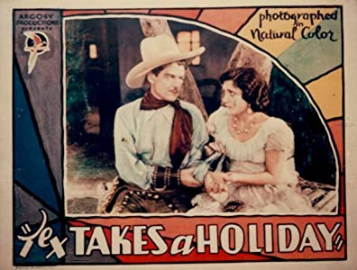 Website for downloading free 3gp movies Tex Takes a Holiday USA [QuadHD]