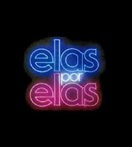 Descarga gratuita de HD hollywood movie trailer Elas por Elas: Episode #1.52  [2048x1536] [flv]