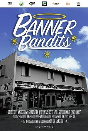 Banner Bandits