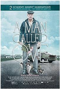 To download hd movies En man som heter Ove by [h264]
