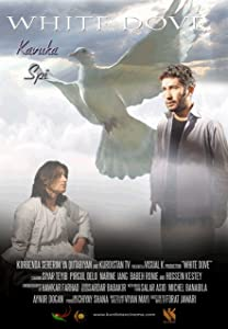 English movie to watch online for free Kavoka Spi by none [HDR]