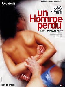 Bittorrent english movie downloads Un homme perdu [1080pixel]
